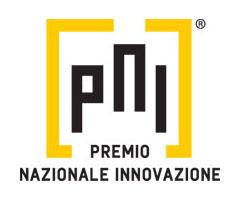 PNI-logo®_Web