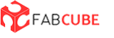 fabcube