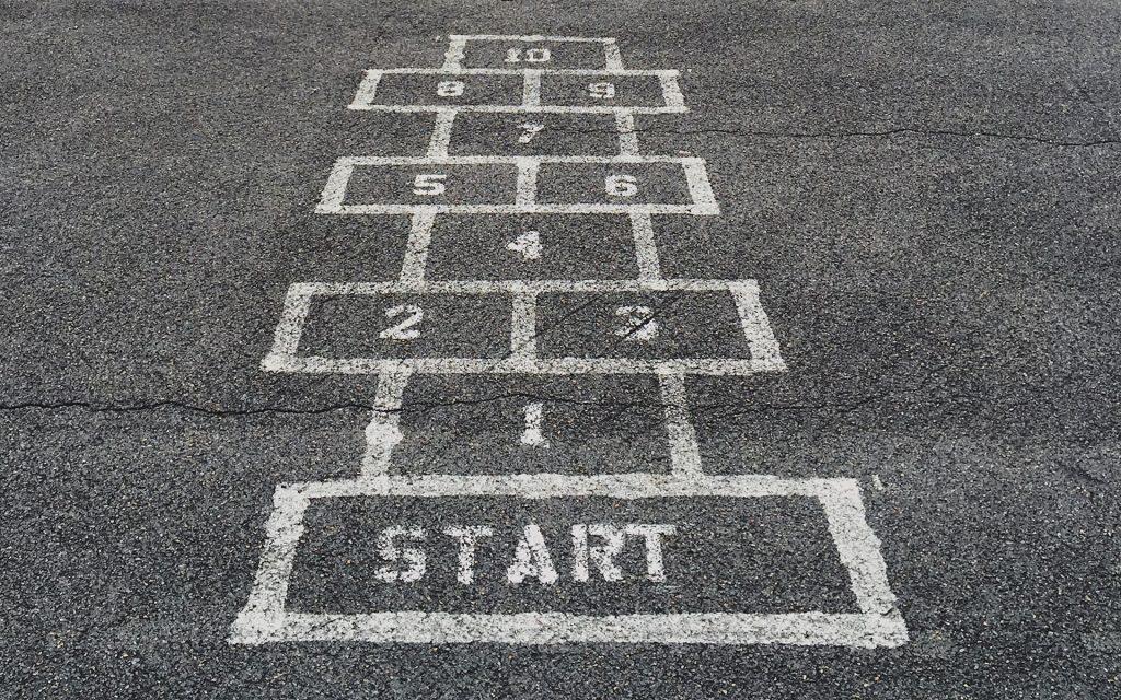 startcup_start