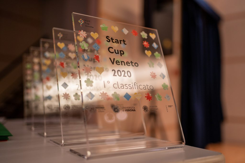 Start Cup Veneto 2020_002