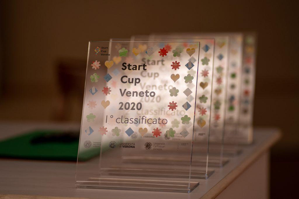 Start Cup Veneto 2020_003