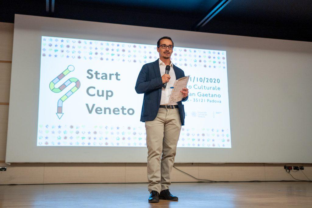 Start Cup Veneto 2020_012