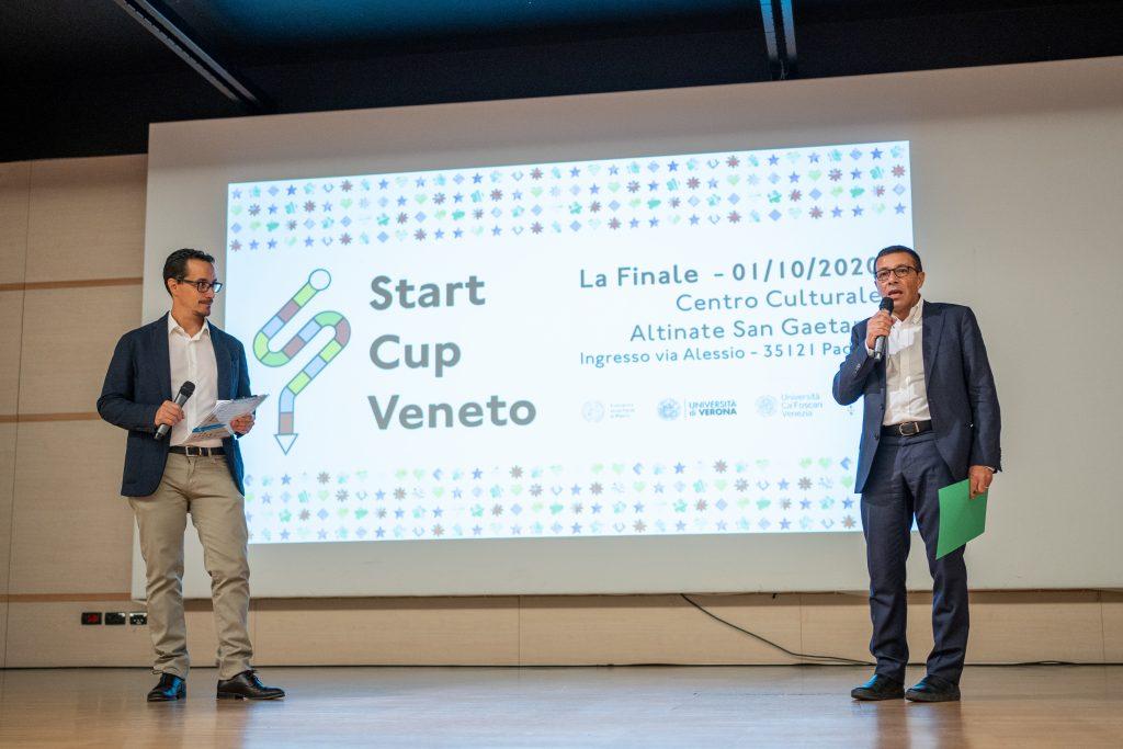 Start Cup Veneto 2020_016