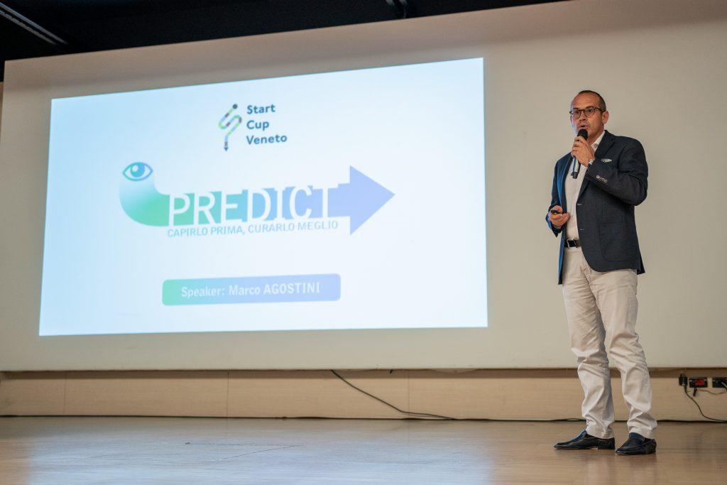 Start Cup Veneto 2020_065