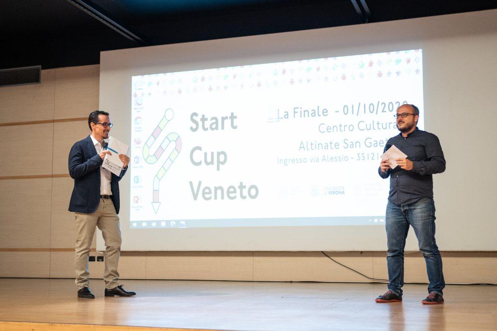 Start Cup Veneto 2020_084
