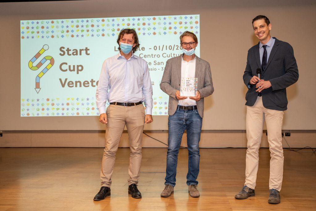 Start Cup Veneto 2020_094