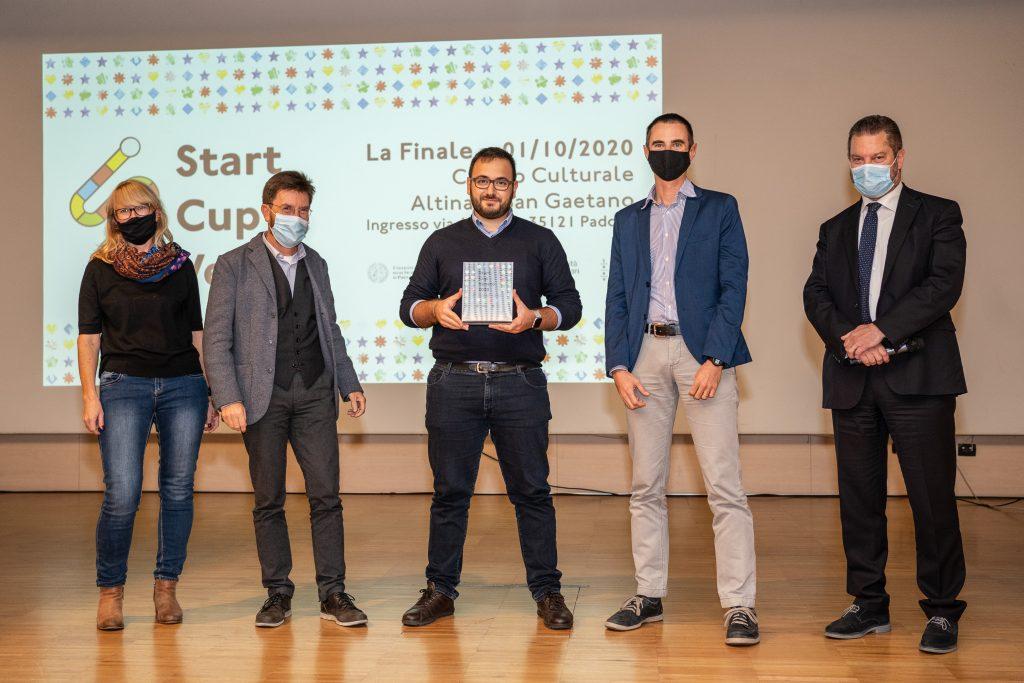 Start Cup Veneto 2020_097