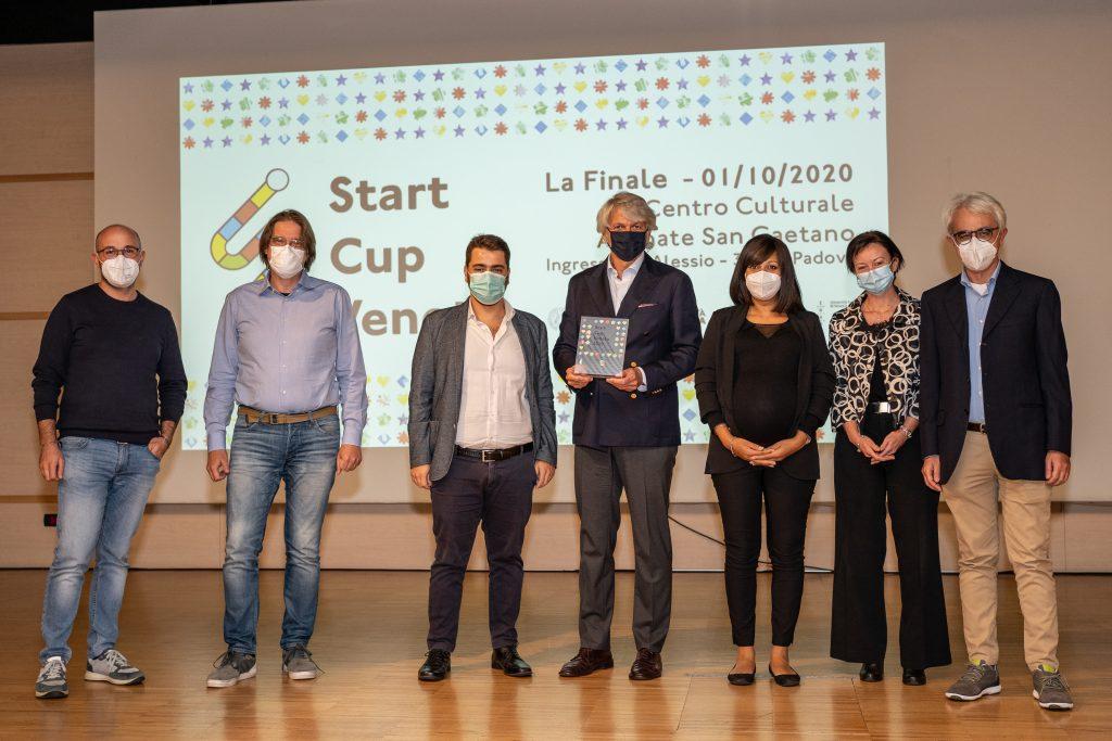 Start Cup Veneto 2020_099