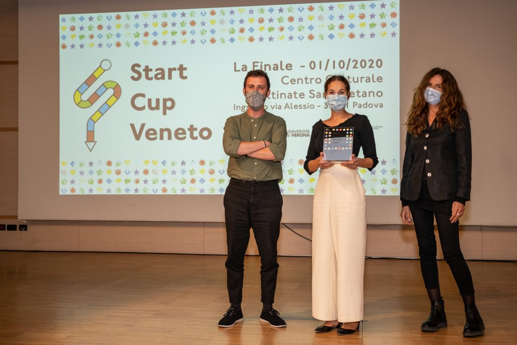 Start Cup Veneto 2020_102