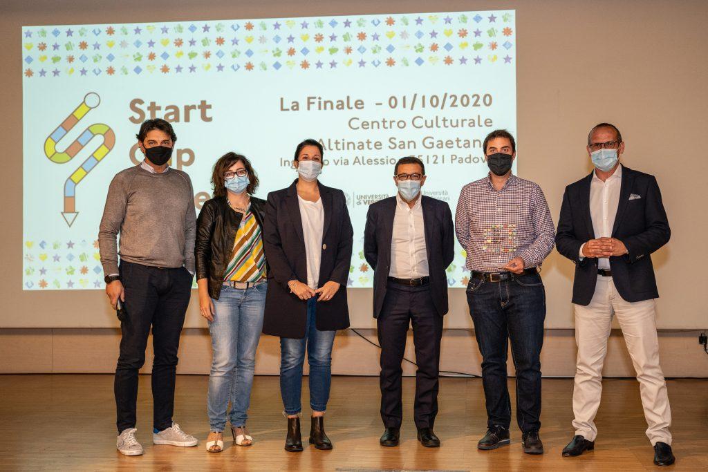 Start Cup Veneto 2020_104
