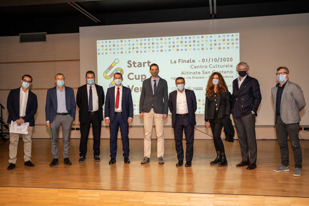 Start Cup Veneto 2020_105