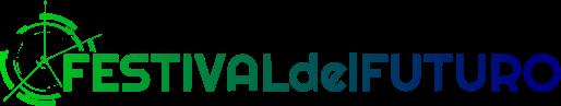 festival-del-futuro-logo