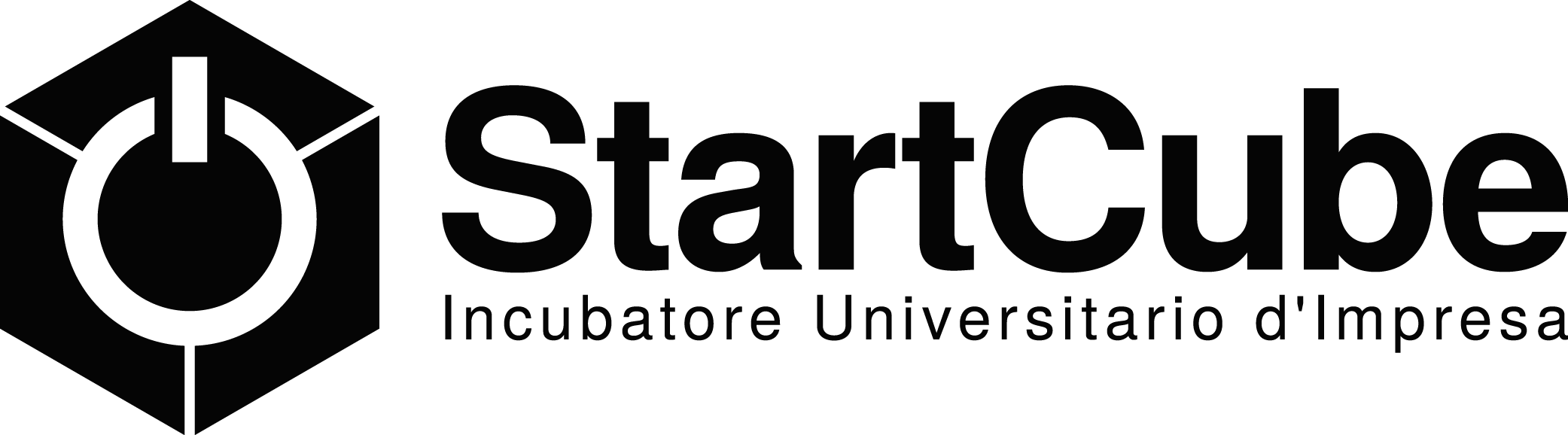 logo_startcube_fondo_bianco-1